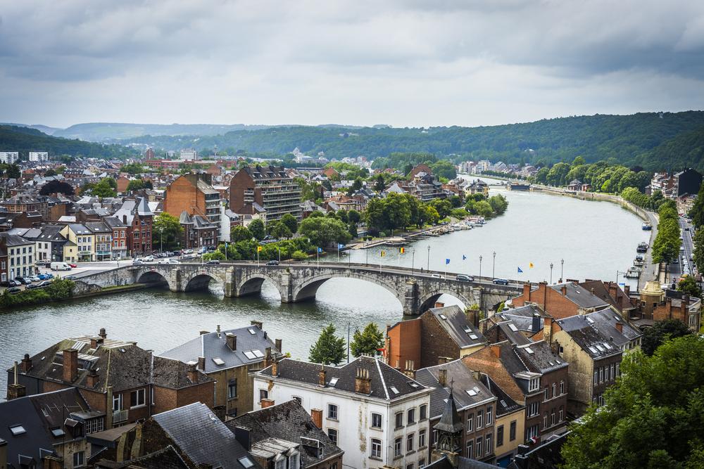 Visiter la Belgique en famille : la meilleure destination