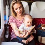 Voyages avec bébé quels sont les avantages des sièges autos